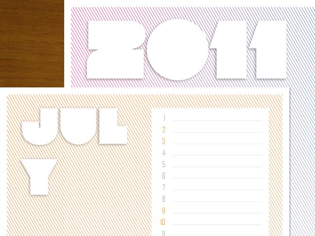 2011 calendar with holidays uk. 2011 calendar with holidays uk